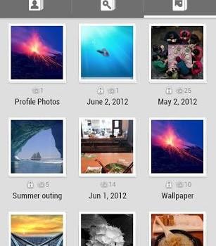 Perfect Tool for Picasa Ekran Görüntüleri - 4