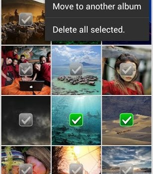 Perfect Tool for Picasa Ekran Görüntüleri - 2