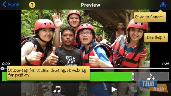 Perfect Video Ekran Görüntüleri - 2