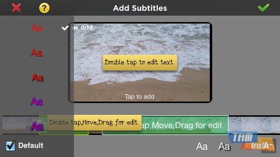 Perfect Video Ekran Görüntüleri - 3