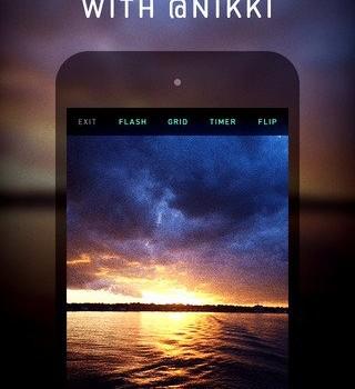 PHHHOTO Ekran Görüntüleri - 3