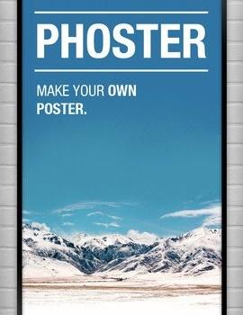 Phoster Ekran Görüntüleri - 2