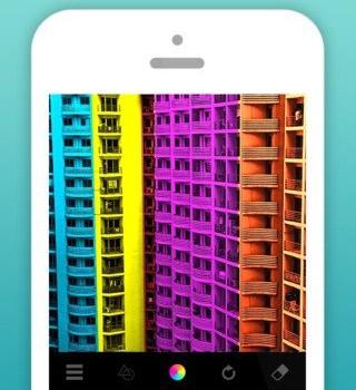 Photo Candy Ekran Görüntüleri - 3