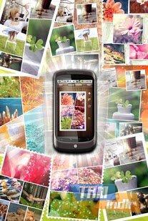 Photo Collage Ekran Görüntüleri - 1