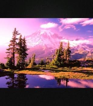 Photo Editor for Android Ekran Görüntüleri - 2