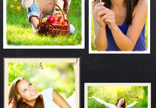 Photo Editor Pro Ekran Görüntüleri - 2