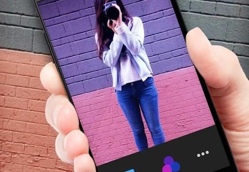 Photo Editor Ultimate Ekran Görüntüleri - 2