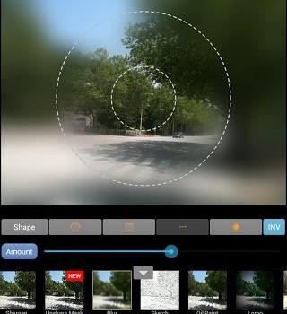 Photo Editor Ekran Görüntüleri - 1