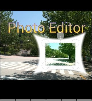 Photo Editor Ekran Görüntüleri - 5