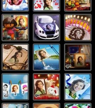 Pho.to Lab Ekran Görüntüleri - 3