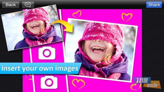 Photo2Collage Ekran Görüntüleri - 3