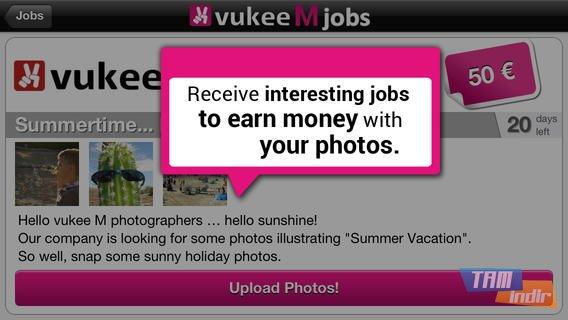Photo2Collage Ekran Görüntüleri - 5