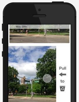Photoful Ekran Görüntüleri - 5