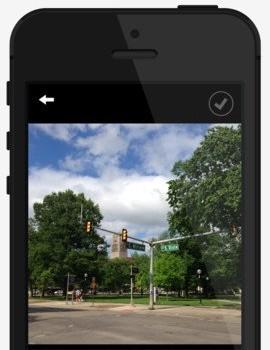 Photoful Ekran Görüntüleri - 2