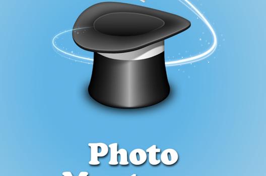 PhotoMontager Ekran Görüntüleri - 3