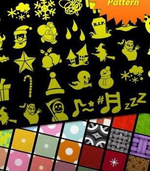 PhotoShake! Ekran Görüntüleri - 2