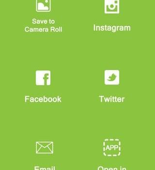PicCam Ekran Görüntüleri - 2