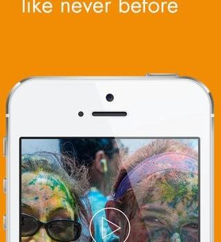 PicFlow Ekran Görüntüleri - 5