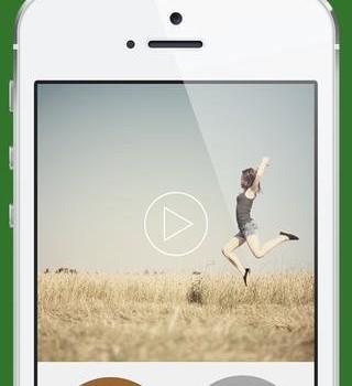 PicFlow Ekran Görüntüleri - 1
