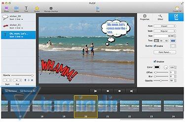 PicGIF Ekran Görüntüleri - 3