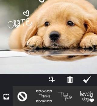 PicGram Ekran Görüntüleri - 3