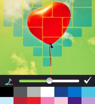 PicGram Ekran Görüntüleri - 4