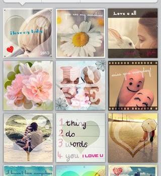 PicGram Ekran Görüntüleri - 5