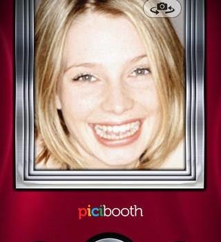 PiciBooth Ekran Görüntüleri - 5