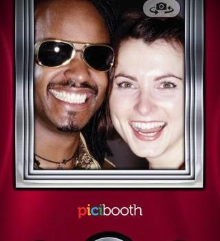 PiciBooth Ekran Görüntüleri - 1