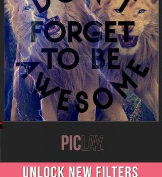Piclay Ekran Görüntüleri - 4