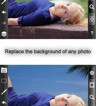 PicMix Lite Ekran Görüntüleri - 1