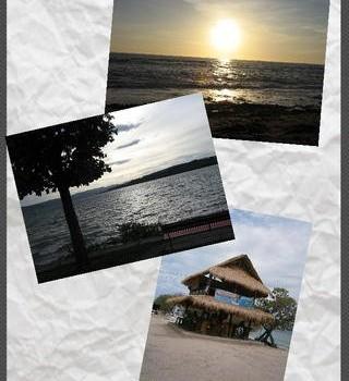 PicMix Lite Ekran Görüntüleri - 2