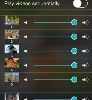 PicPlayPost Ekran Görüntüleri - 1