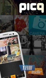 picq Ekran Görüntüleri - 4