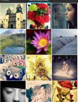 PicsArt Photo Studio Ekran Görüntüleri - 2