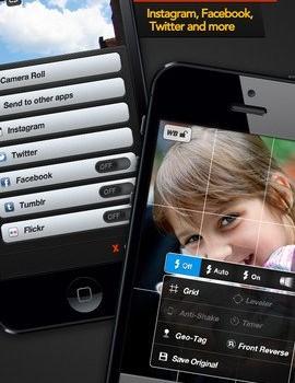 PicsPlay Ekran Görüntüleri - 4