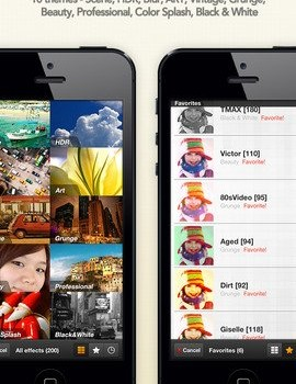 PicsPlay Ekran Görüntüleri - 3