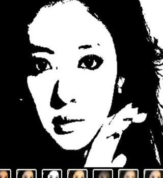 Picture Effect Magic Ekran Görüntüleri - 3