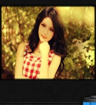 Picture Effect Magic Ekran Görüntüleri - 1