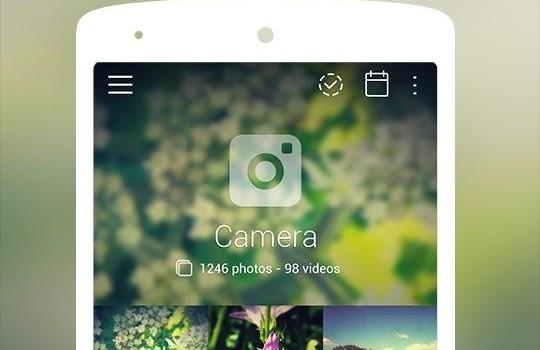 Piktures Ekran Görüntüleri - 1