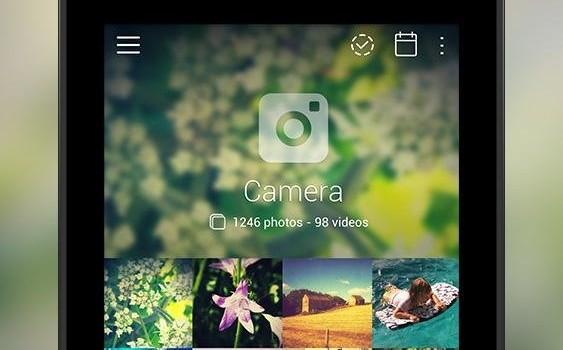 Piktures Ekran Görüntüleri - 5