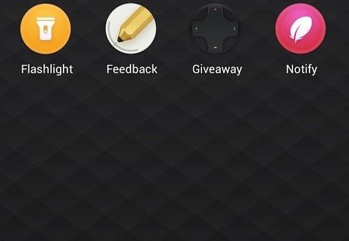 Pinko Theme Ekran Görüntüleri - 3