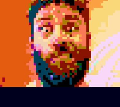 Pixel Pix Ekran Görüntüleri - 5