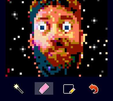 Pixel Pix Ekran Görüntüleri - 3