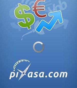Piyasa.com Ekran Görüntüleri - 4