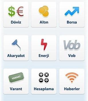 Piyasa.com Ekran Görüntüleri - 5