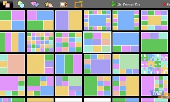 piZap Ekran Görüntüleri - 2