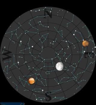 Planets Ekran Görüntüleri - 1