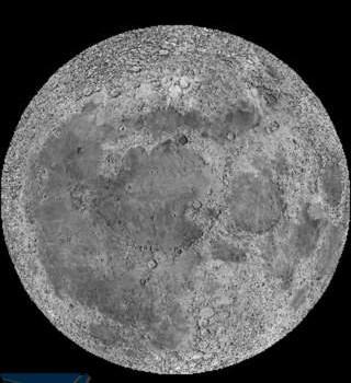 Planets Ekran Görüntüleri - 4