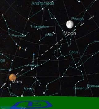 Planets Ekran Görüntüleri - 5